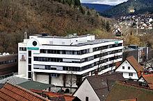 Hansgrohe – Wikipedia