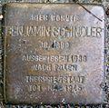 Schindler, Benjamin.JPG