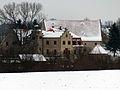 Schloss Batzdorf im Winter 01.JPG