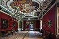Schloss Eggenberg Saal 8.jpg