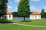 Schloss Moritzburg Pavillons-1.jpg