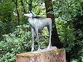 Schloss Moyland Skulpturenpark PM16-6.jpg