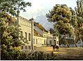 Schloss Segenthin Sammlung Duncker.jpg