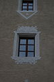 Schloss Tandalier Radstadt 0417 2013-09-29.JPG