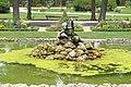 Schlosspark Schwetzingen 2020-07-12z.jpg
