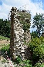 Schlossruine_Niederperwarth_08.jpg