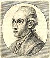 Schmoll Goethe IIIb.jpg
