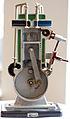 Schnittmodell Viertaktmotor PD 2013 5.jpg