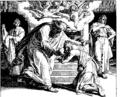 Schnorr von Carolsfeld Bibel in Bildern 1860 198.png