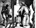 Schnorr von Carolsfeld Bibel in Bildern 1860 200.png