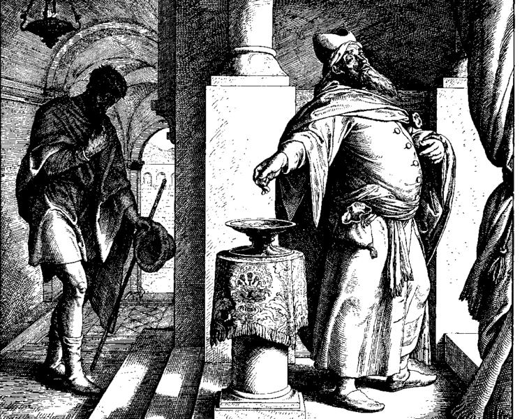 File:Schnorr von Carolsfeld Bibel in Bildern 1860 200.png