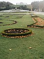 Schonbrunner Gardens.jpg