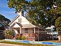 School, Orange Walk, Belize. - panoramio.jpg
