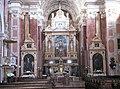 Schottenkirche Wien1.JPG