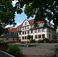 Schule - panoramio - Immanuel Giel (1).jpg