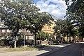 Schule auf der Uhlenhorst, Winterhuder Weg.jpg