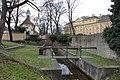 Schwabbänk.WienerNeustadt.10A.jpg