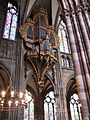 Schwalbennestorgel des Straßburger Münsters.jpg