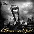 Schwarzes Gold - Cover.jpg