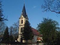 Schwepnitz kirche.JPG