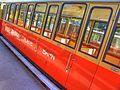 Schynige Platte Bahn (1462732005).jpg