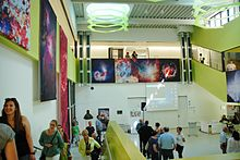 Science College Overbach - Forum.jpg
