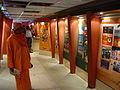 Science Rail Mobile Exhibition - Howrah 2004-03-11 01115.JPG