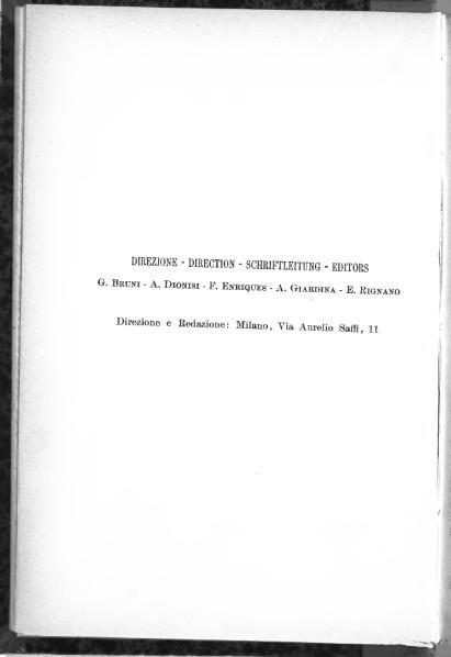 File:Scientia - Vol. X.djvu