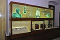 Scientific Instruments - Jagadish Chandra Bose Museum - Bose Institute - Kolkata 2011-07-26 4017.JPG