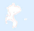 Scott Island map.png