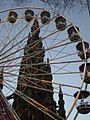 Scott Monument and big wheel - geograph.org.uk - 106750.jpg