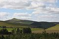 Scottish Borders 002.jpg