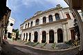 Scottish Church College - 1 and 3 Urquhart Square - Kolkata 2015-11-09 4672.JPG