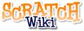 Scratch Wiki text Logo.png