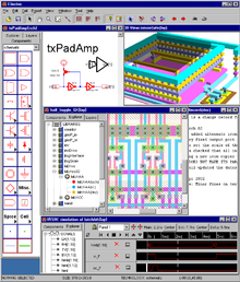Electric Software Wikipedia