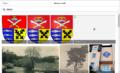 Screenshot - nastavení médií.PNG