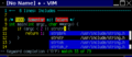 Screenshot vim7 word completion.png