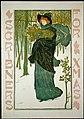 Scribner's for Christmas LCCN2002719110.jpg