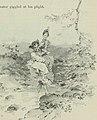 Scribner's magazine (1887) (14779345744).jpg