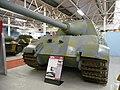 Sd Kfz 186 Jagdtiger (4535932707).jpg