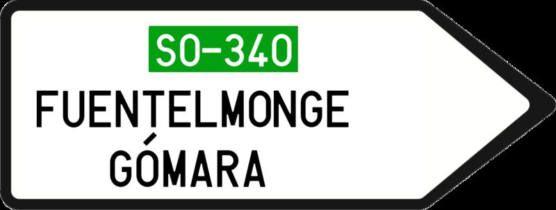 File:Señal Fuentelmonje y Gómara.png