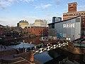 Sea life Birmingham.jpg