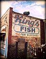 Seafood Market Jackson Ward.jpg