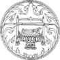 Seal Ratchaburi.png