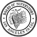 Seal of Los Angeles County, California (1887–1957).png