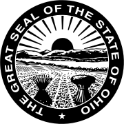 Seal of Ohio (Official).svg