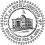 SealoftheCityofBurlingtonVT.png