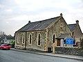 Seaton Methodist Chapel - geograph.org.uk - 600167.jpg