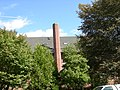 Seattle - West Queen Anne Public School 07.jpg