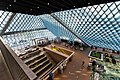 Seattle Central Library 04.jpg